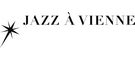 JazzAvienne1_Noir