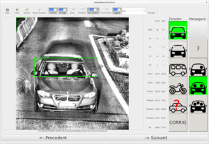 Passenger-detection-front
