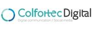 COLFORTEC_DIGITAL
