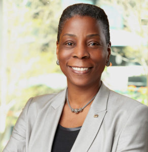Xerox-CEO-Ursula-Burns-2015-1-ConvertImage-e1464014047488