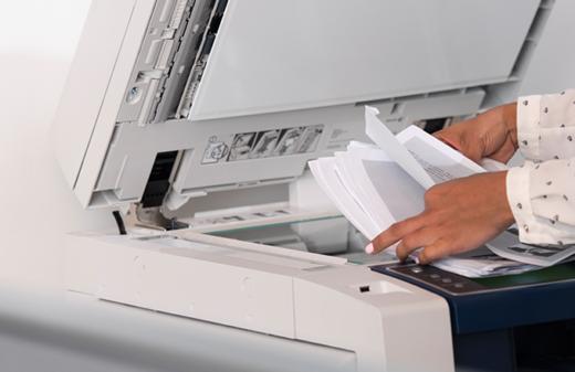 documentscannerbanner