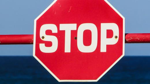 stop-using-linkedin